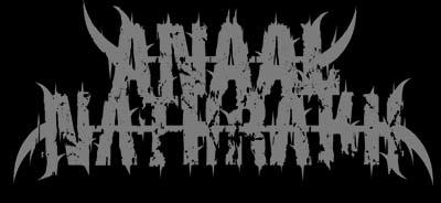 ANAAL NATHRAKH on concert Nitra 2010