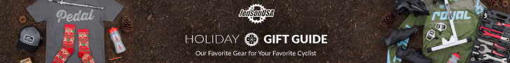 jenson usa cycling bikes